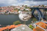 Porto (April 2018)