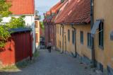 Visby (30.08.2018)