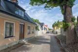 Visby (01.09.2018)