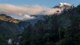 Volcan Tolima
