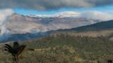 Los Nevados NP