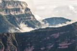 Sierra de Perija