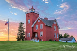 110.42 - Two Harbors Lighthouse At Sunset LIC_0875.jpg
