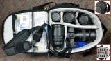 a7RII backpack_Ruggard15_3.jpg