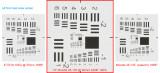 Sony E-PZ 18-105G vs Minolta SAL 28-135/LA-EA4 on Sony a7RII