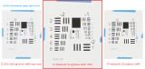 DSC05570_18-105 vs 28-135 far upper right web.jpg