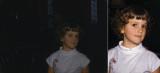 Before-after_Kodachrome-1955.jpg