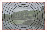 24x36_distance_from_center_3_web.jpg