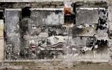 Tom Donaghy - Urban Decay #5