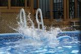 Tracy Hindle - Splash 03.jpg