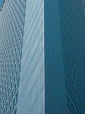 Bruce Smith - Symmetry 01.jpg
