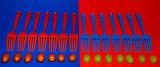 Pat Johnston - Symmetry-2.jpg