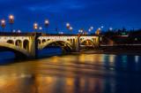 Wendi Forster - Bridges 02