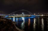 Wendi Forster - Bridges 07