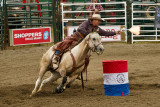 Dennis Gowriluk - Riding 01