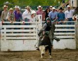 Dennis Gowriluk - Riding 03