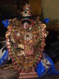 swAthi viLambi purattAsi