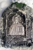 chapel near highest point on Kalymnos- Prophitis Ilias
