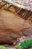 Lower Muley Twist