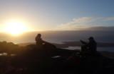 Jan 19 Skye Coir a Ghrunnda