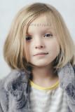 _H5B3673 copy.jpg