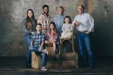 wallace_family_2018