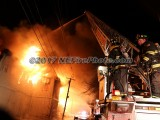 03/22/2017 7th Alarm Rockland MA