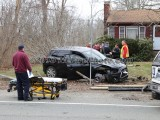 04/06/2018 MVA Whitman MA