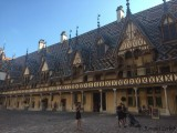 Hospices Beaune 08-2017