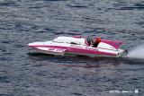Club de bateaux téléguidés de Lanaudière 26 août 2017