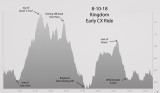 81018_early_cx_elevation.jpg