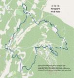 81018_mtb_map.jpg