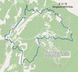 81218_mtb_map.jpg