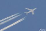 05-04-2017 : Boeing 747-400F KLM Cargo