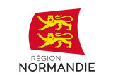 France - Normandy / Normandie
