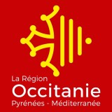 France - Occitanie
