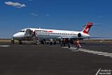 Boeing 717 & 727