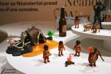 Playmobil - Neandertal