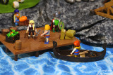 Playmobil - Dragons Dreamworks