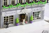 Playmobil - Petit Paris