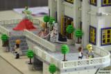 Playmobil - Petit Trianon
