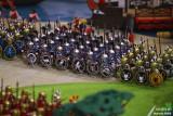 Playmobil - La Guerre du Péloponnèse