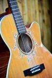 Guitar 172