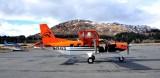 N494KQ in Kodiak Island Alaska