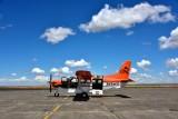N494KQ Quest Kodiak in Pendelton Airport Oregon 027