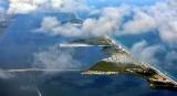 Hutchinson Island South, Nettles Island, Jensen Beach, Jensen Beach to Jupiter Inlet Aquatic Preserve, Florida 065