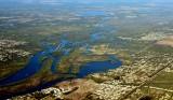 Peace River Jim Long Lake Peace River Shore Florida 074