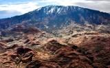 Rainbow Plateau and Navajo Mountain, Navajo Nation Arizona 237
