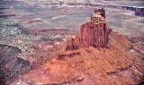 Ekker Butte Canyonlands National Park Utah 494