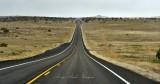 Leaving Canyonlands National Park Moab Utah 379